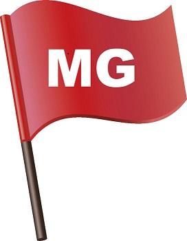 mg-50